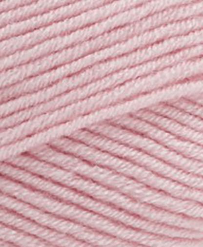 Stylecraft Bambino DK - Soft Pink (7113) - 100g