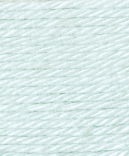 Sirdar Happy Cotton - Bath Time (765) - 20g