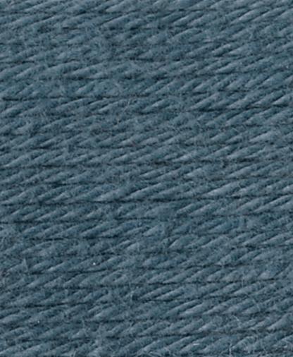 Sirdar Happy Cotton - Beach Hut (750) - 20g