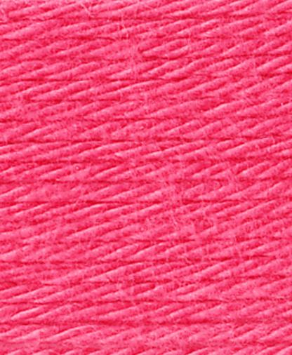 Sirdar Happy Cotton - Bubblegum (799) - 20g