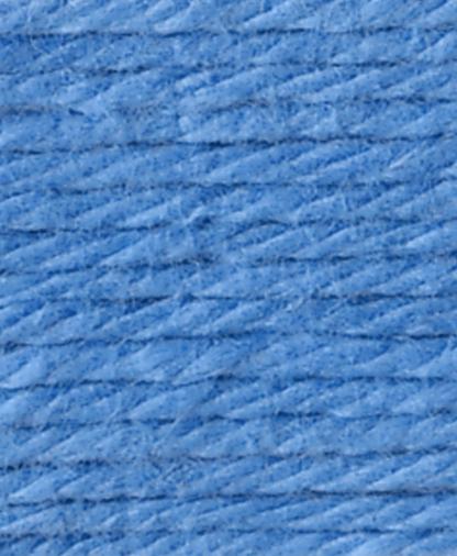 Sirdar Happy Cotton - Bunting (797) - 20g