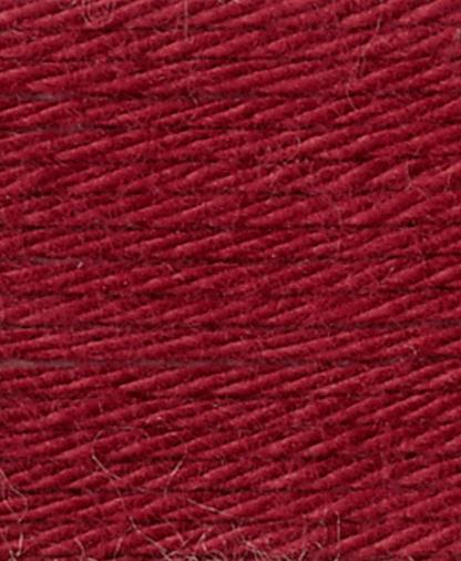 Sirdar Happy Cotton - Chilli (791) - 20g