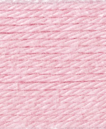 Sirdar Happy Cotton - Flamingo (760) - 20g