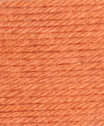 Sirdar Happy Cotton - Freckle (753) - 20g