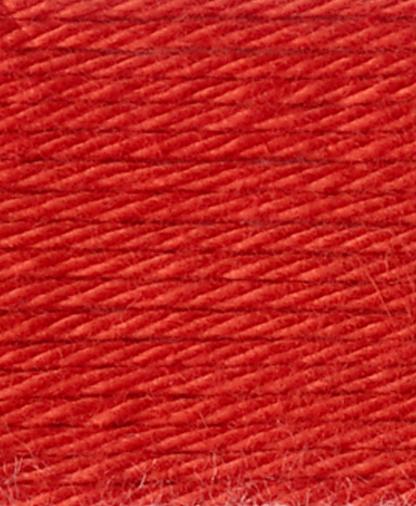 Sirdar Happy Cotton - Ketchup (790) - 20g