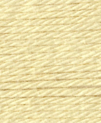 Sirdar Happy Cotton - Lemonade (770) - 20g