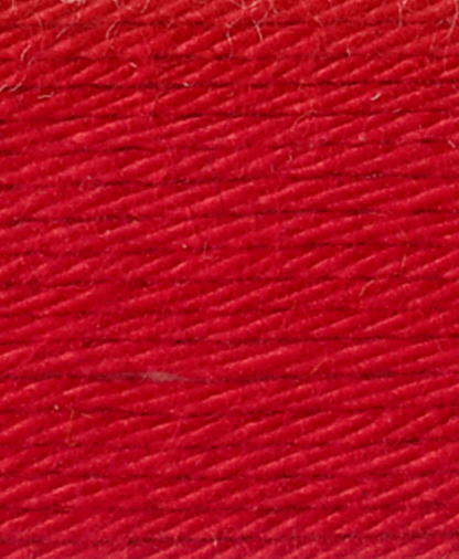 Sirdar Happy Cotton - Lippy (789) - 20g