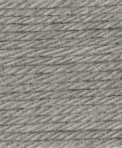 Sirdar Happy Cotton - Pebble (759) - 20g