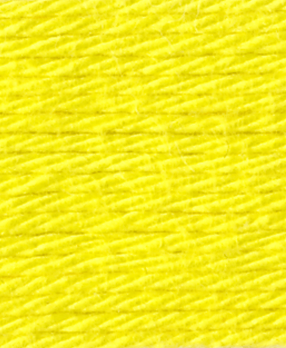 Sirdar Happy Cotton - Quack (788) - 20g