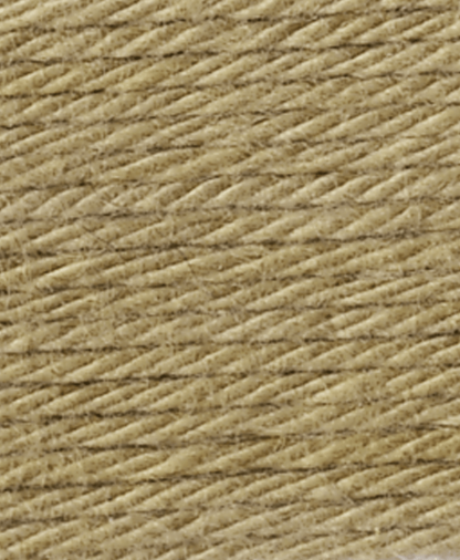 Sirdar Happy Cotton - Safari (772) - 20g