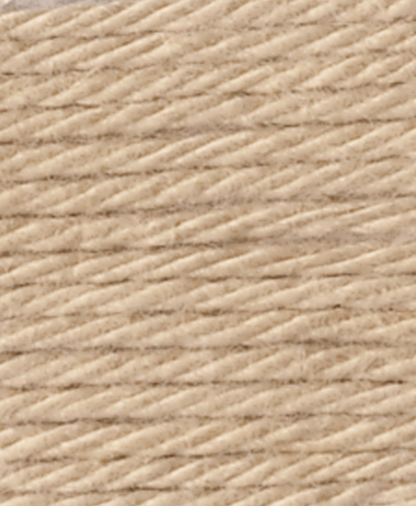 Sirdar Happy Cotton - Sandcastle (773) - 20g