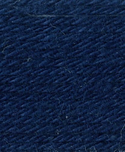 Sirdar Happy Cotton - School Days (758) - 20g
