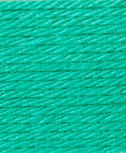 Sirdar Happy Cotton - Seaside (784) - 20g