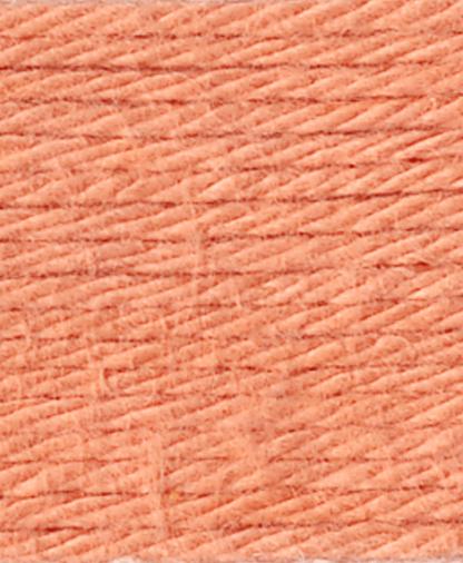Sirdar Happy Cotton - Sorbet (793) - 20g