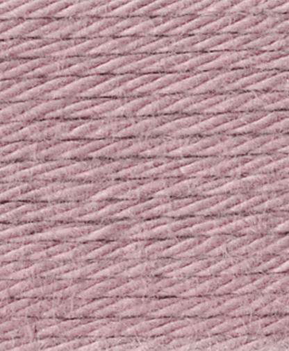 Sirdar Happy Cotton - Sulk (768) - 20g