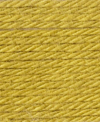 Sirdar Happy Cotton - Wigwam (752) - 20g