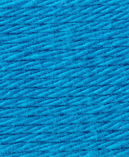 Sirdar Happy Cotton - Yacht (786) - 20g