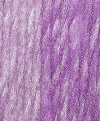 Sirdar Hayfield Bonanza - Lavender Swirl (0016) - 400g