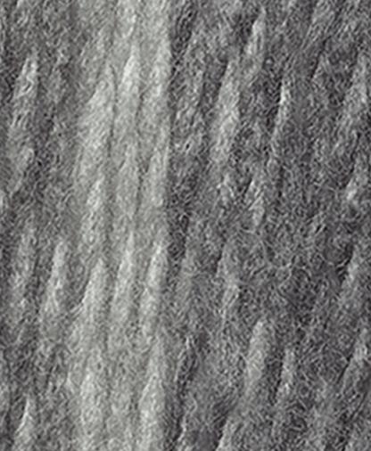 Sirdar Hayfield Bonanza - Liquorice Twist (0012) - 400g