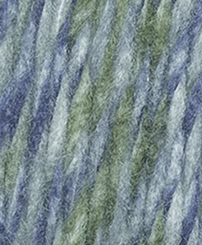 Sirdar Hayfield Bonanza - Tangled Seaweed (0014) - 400g
