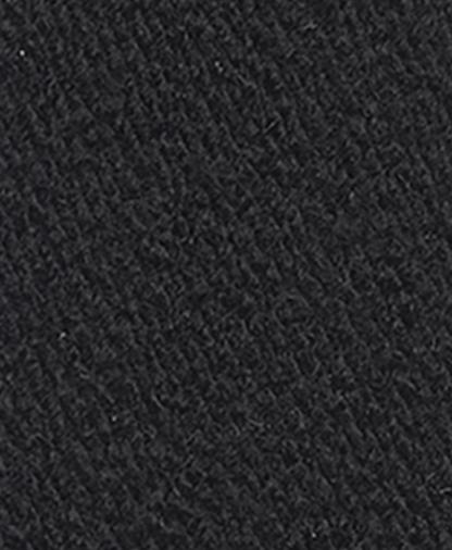 Sirdar Hayfield Bonus Aran - Black (965) - 100g