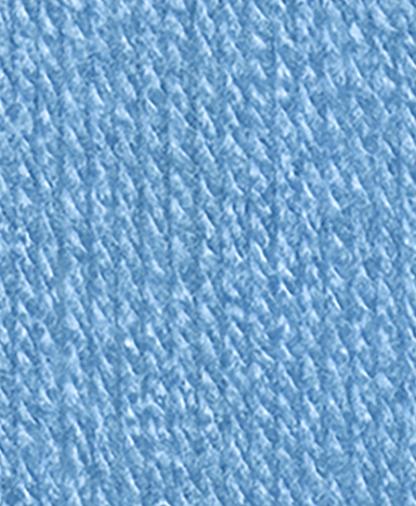 Sirdar Hayfield Bonus Aran - Bluebell (969) - 100g