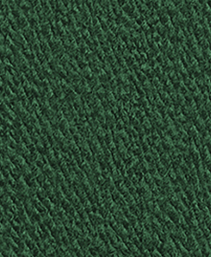 Sirdar Hayfield Bonus Aran - Bottle Green (839) - 100g