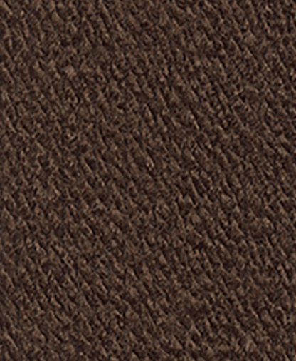 Sirdar Hayfield Bonus Aran - Chocolate (947) - 100g