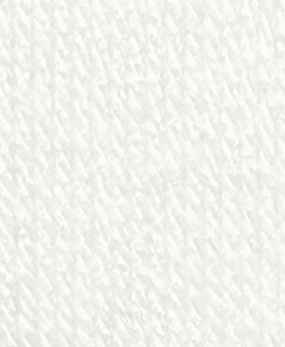 Sirdar Hayfield Bonus Aran - Cream (812) - 100g