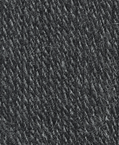 Sirdar Hayfield Bonus Aran - Dark Grey Mix (790) - 100g
