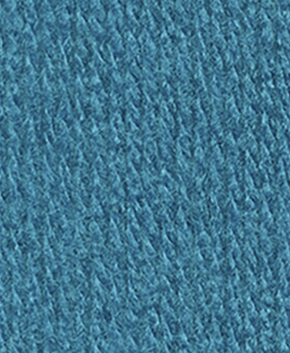 Sirdar Hayfield Bonus Aran - Denim (994) - 100g