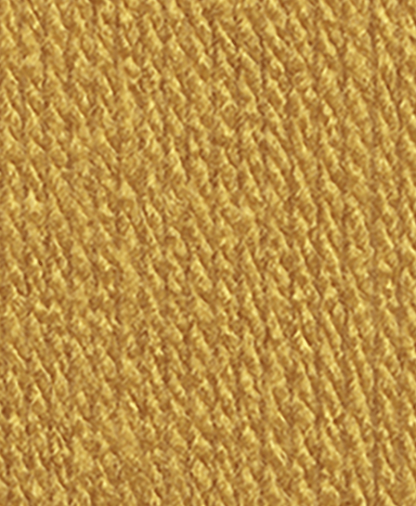 Sirdar Hayfield Bonus Aran - Fields of Gold (666) - 100g