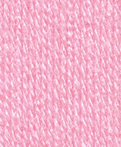 Sirdar Hayfield Bonus Aran - Iced Pink (958) - 100g