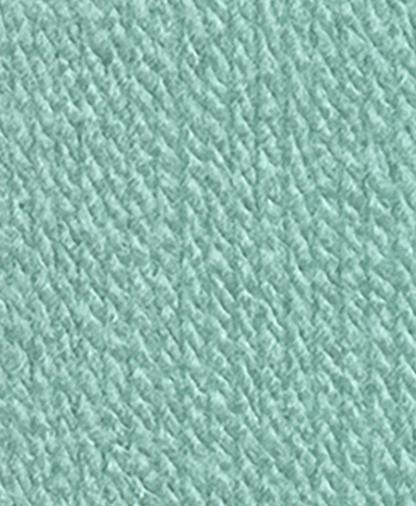 Sirdar Hayfield Bonus Aran - Lagoon (645) - 100g