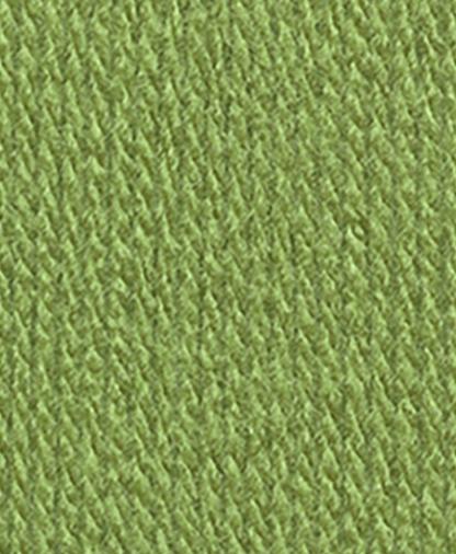 Sirdar Hayfield Bonus Aran - Lemongrass (699) - 100g