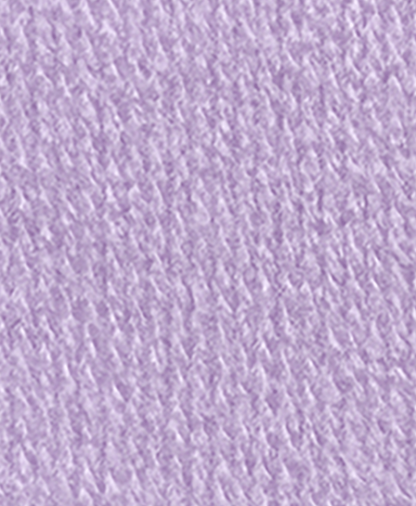 Sirdar Hayfield Bonus Aran - Lilac (959) - 100g