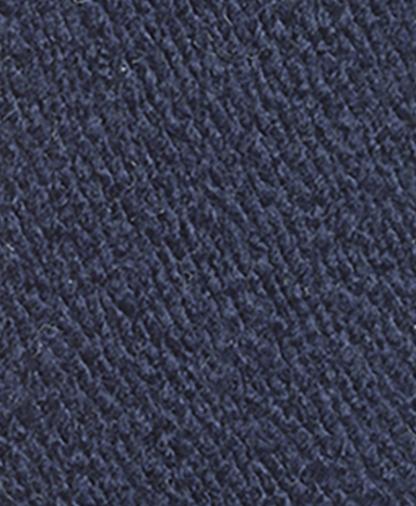 Sirdar Hayfield Bonus Aran - Navy (971) - 100g