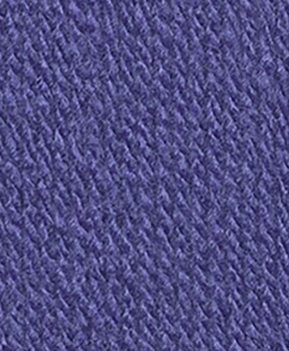 Sirdar Hayfield Bonus Aran - Neon (884) - 100g
