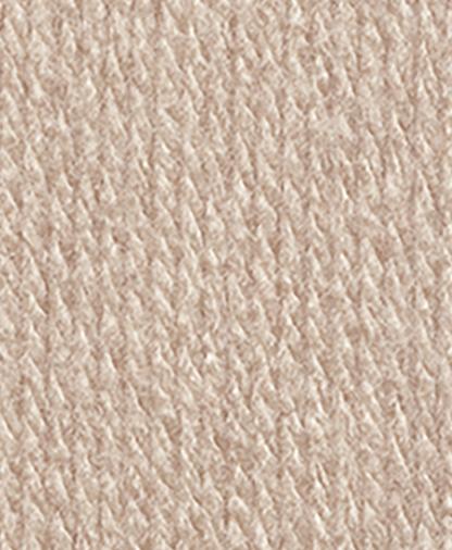 Sirdar Hayfield Bonus Aran - Oatmeal (964) - 100g
