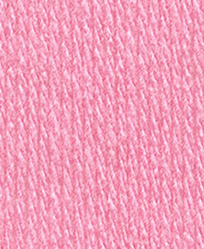 Sirdar Hayfield Bonus Aran - Pink (992) - 100g