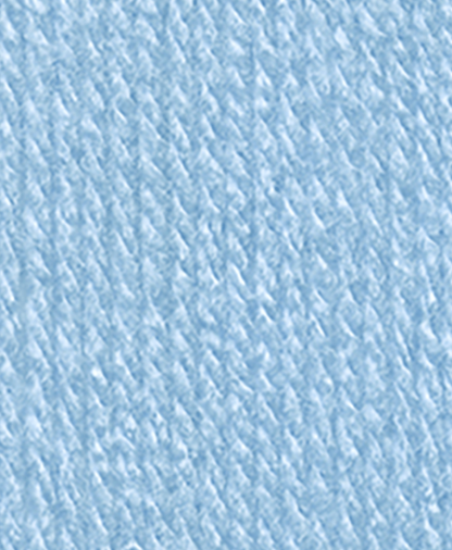 Sirdar Hayfield Bonus Aran - Powder Blue (960) - 100g