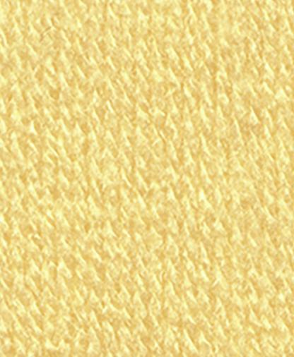 Sirdar Hayfield Bonus Aran - Primrose (957) - 100g