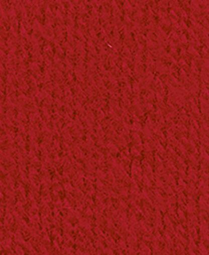 Sirdar Hayfield Bonus Aran - Signal Red (977) - 100g