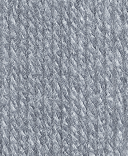 Sirdar Hayfield Bonus Aran - Silver (838) - 100g