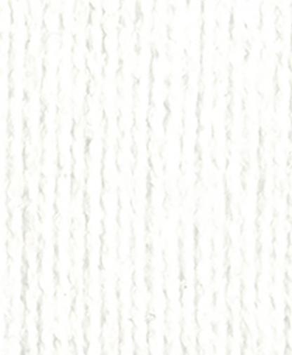 Sirdar Hayfield Bonus Aran - White (961) - 100g