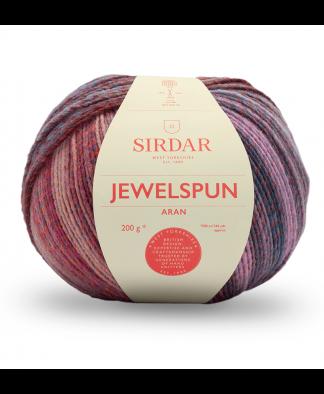 Sirdar - Jewelspun - 200g