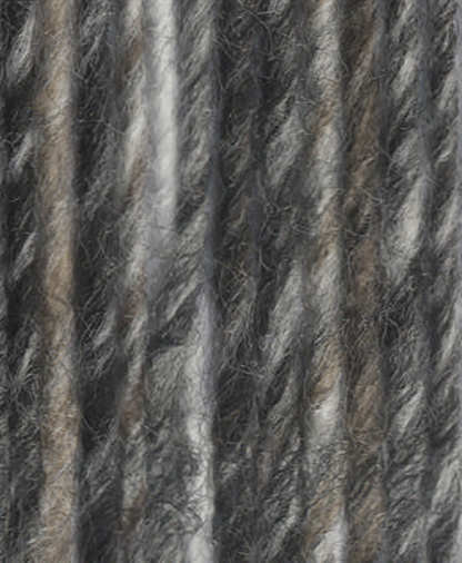 Sirdar Jewelspun - Crystal Quartz (694) - 200g