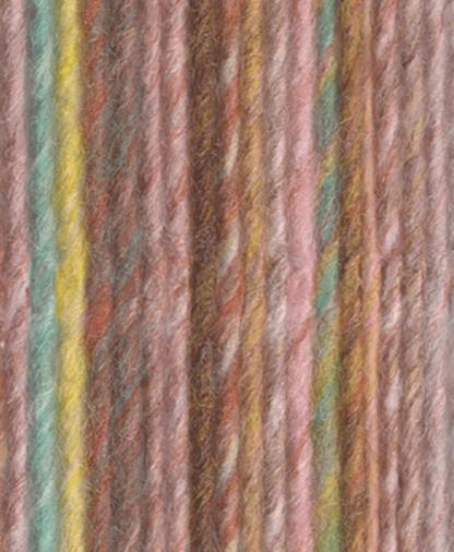 Sirdar Jewelspun - Daybreak Delta (695) - 200g
