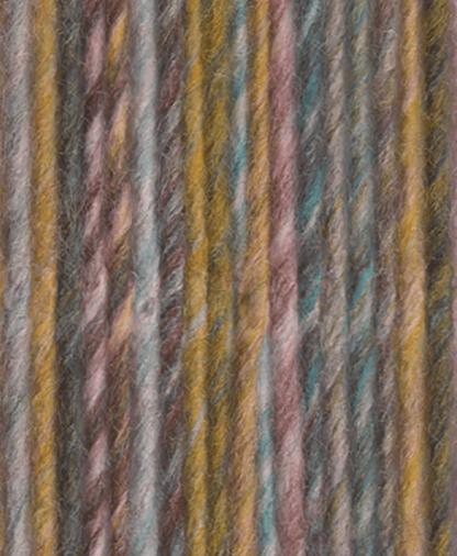 Sirdar Jewelspun - Golden Feldspar (707) - 200g