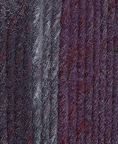 Sirdar Jewelspun - Nordic Noir (842) - 200g